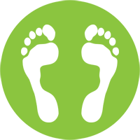 Toenail fungus removal treatment in Weston