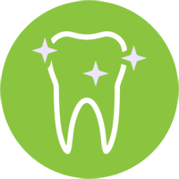 Professional teeth whitening in Weston