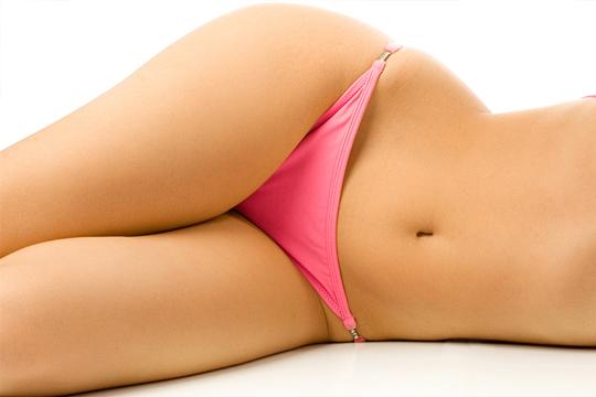 Vaginal tightening and rejuvenation