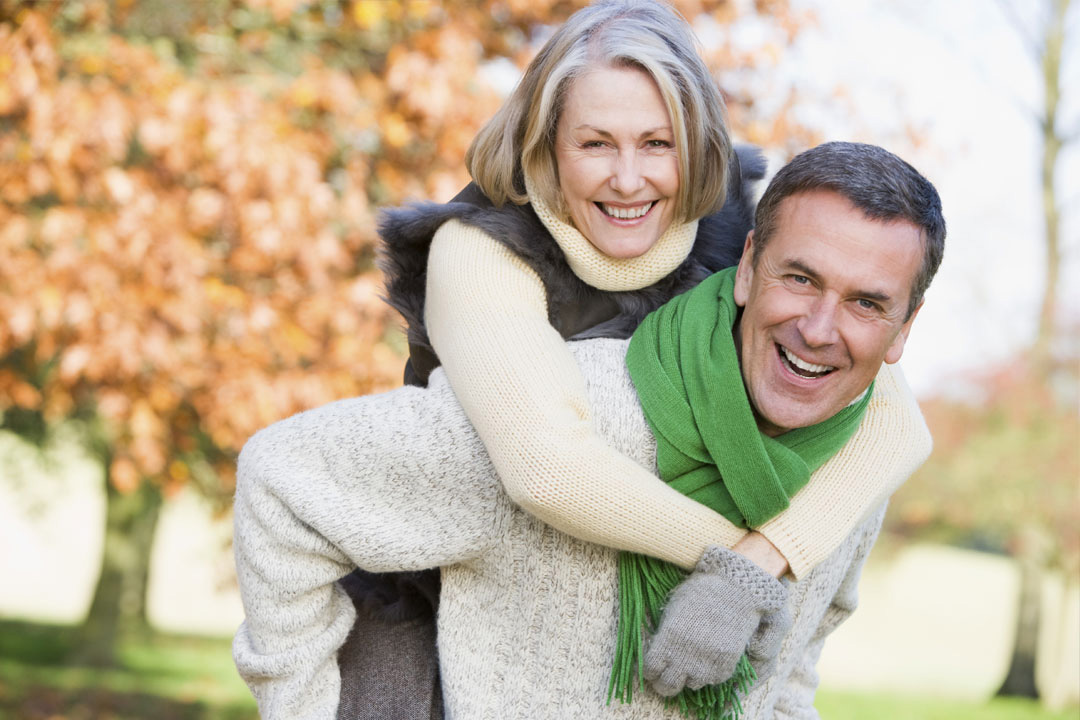 hormone replacement therapy in Weston